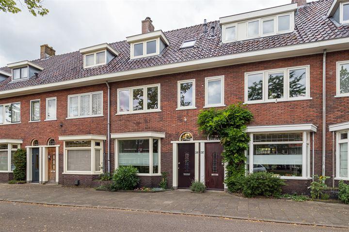 Rijnlaan 249