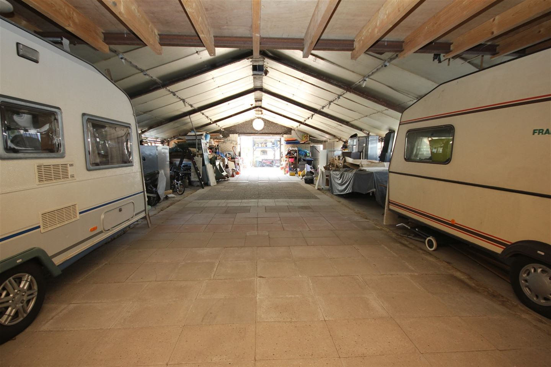 Bekijk foto 3 van Hessenweg 229