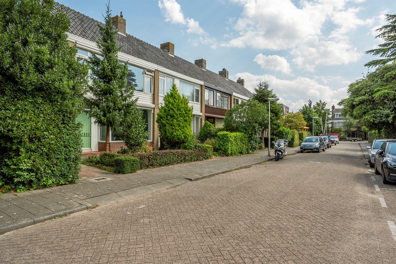 Bekijk foto 5 van H Roland Holststraat 5
