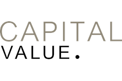 Capital Value Taxaties B.V.