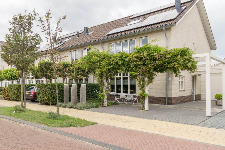 Bekijk foto 1 van Leen van der Houwenstraat 33