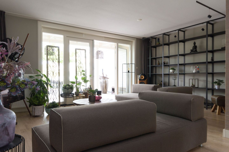 Bekijk foto 3 van Leen van der Houwenstraat 33