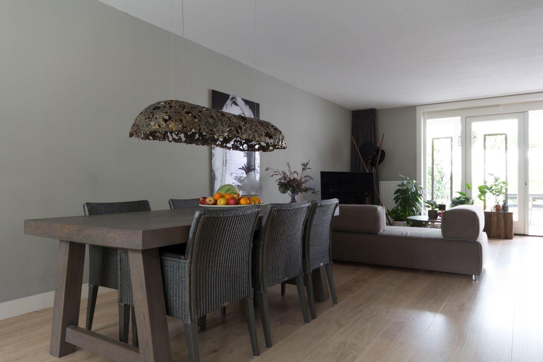 Bekijk foto 4 van Leen van der Houwenstraat 33