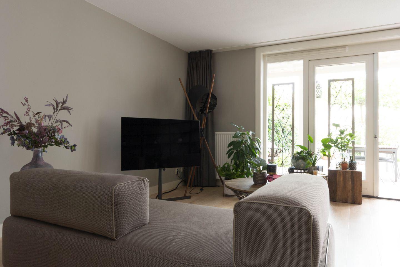 Bekijk foto 5 van Leen van der Houwenstraat 33