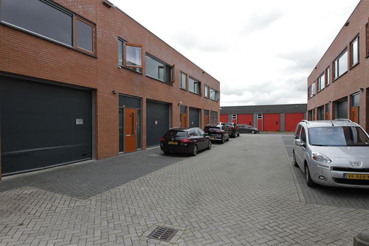 Kattegat 32 3, Groningen