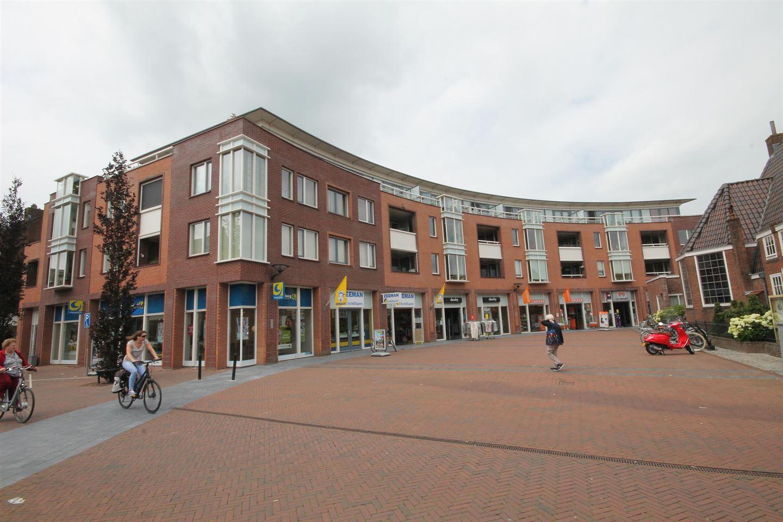 Bekijk foto 1 van Burgemeester Colijnstraat 26 C