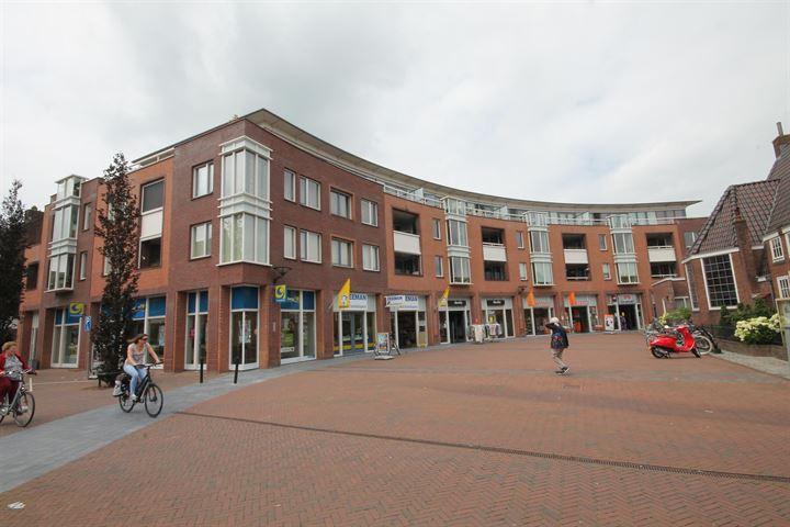 Burgemeester Colijnstraat 26 C