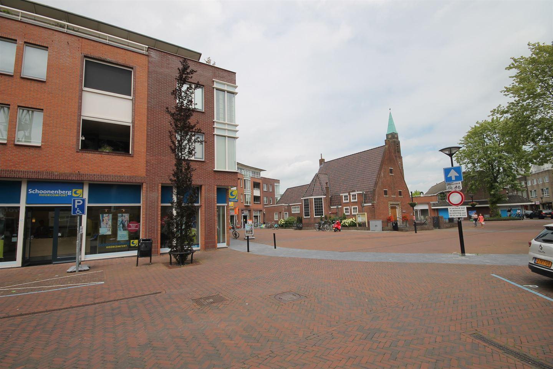 Bekijk foto 2 van Burgemeester Colijnstraat 26 C