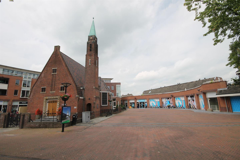Bekijk foto 3 van Burgemeester Colijnstraat 26 C
