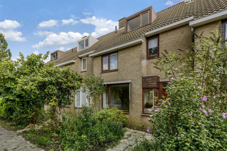 Bekijk foto 5 van Haya van Somerenstraat 31