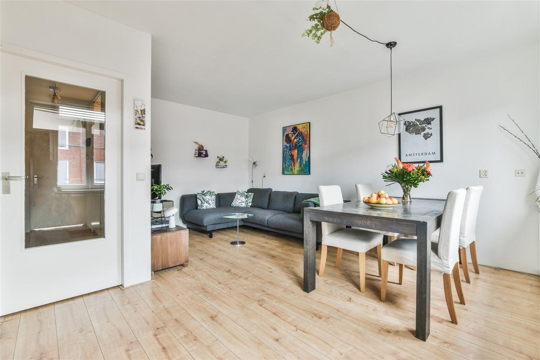 Bekijk foto 1 van Tweede Oosterparkstraat 161 C