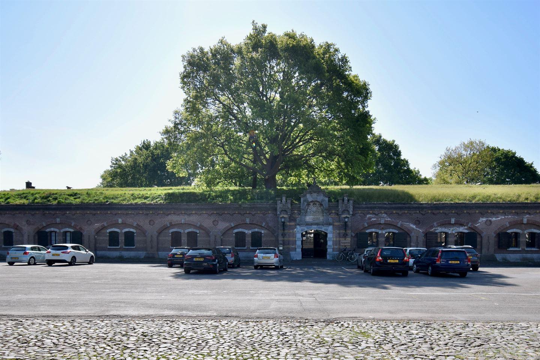 Bekijk foto 1 van Adriaan Dortsmanplein 3 A28