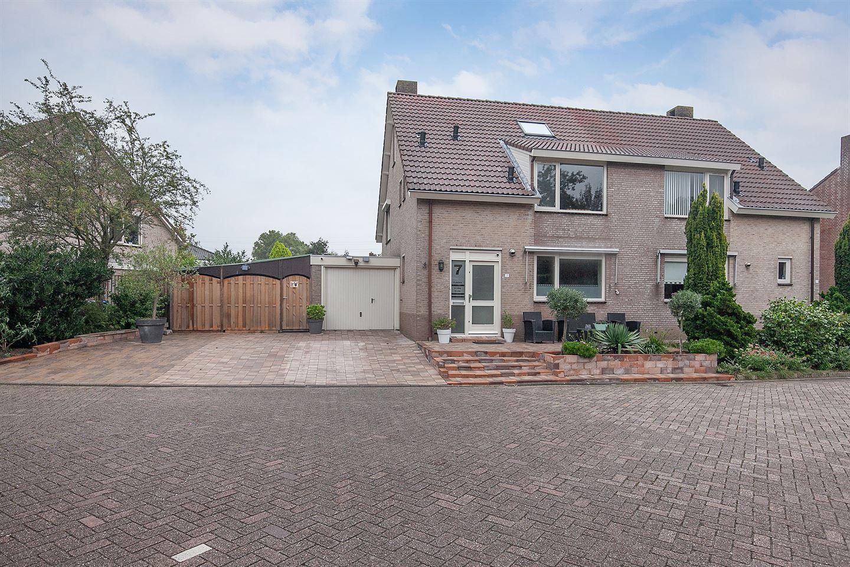 Bekijk foto 2 van Steenbakkersstraat 7
