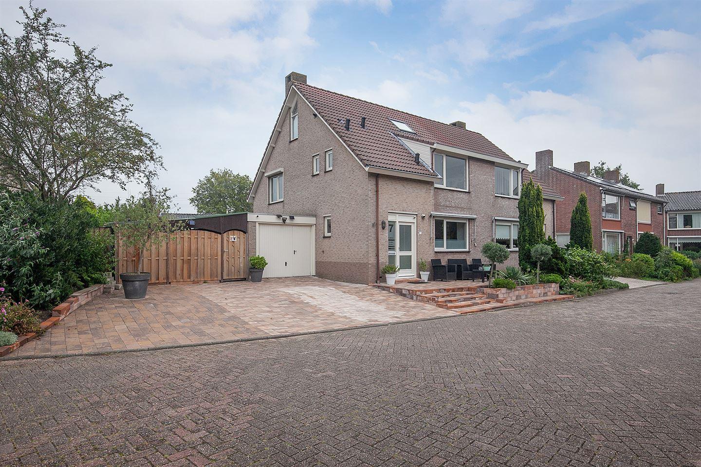 Bekijk foto 3 van Steenbakkersstraat 7
