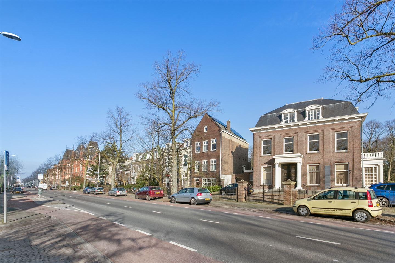 Bekijk foto 3 van Berg en Dalseweg 101