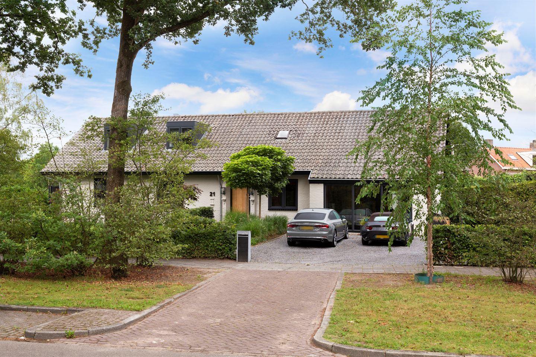 Bekijk foto 2 van Venloonstraat 21