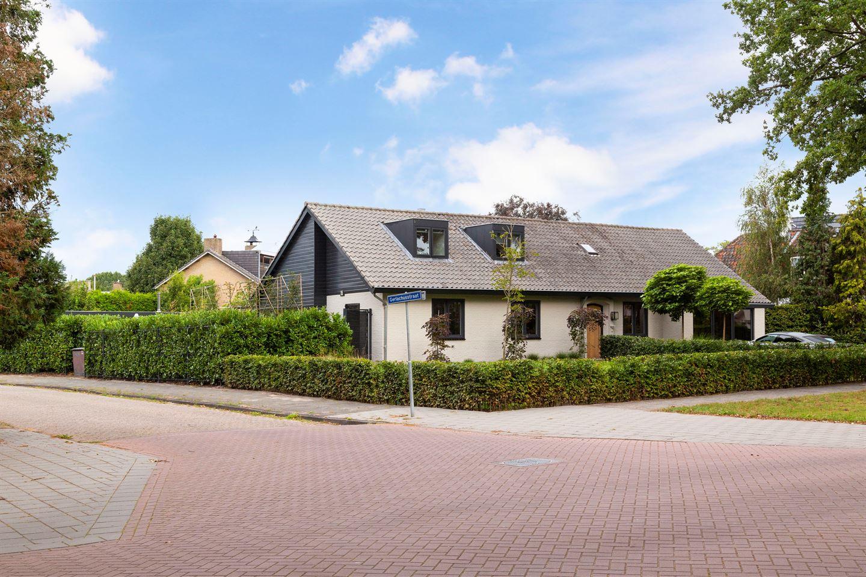 Bekijk foto 3 van Venloonstraat 21