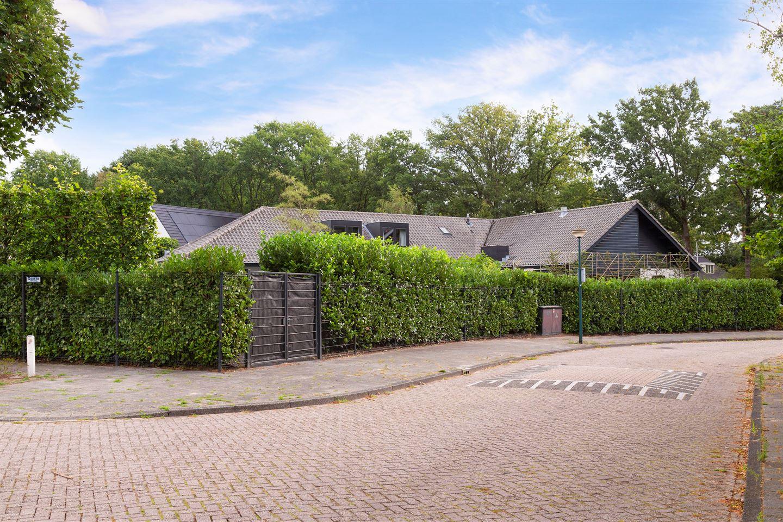 Bekijk foto 4 van Venloonstraat 21
