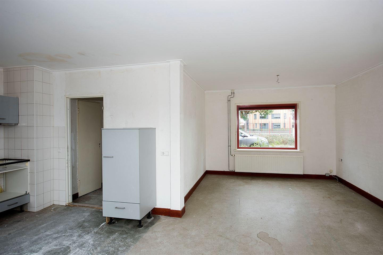 Bekijk foto 4 van Van Leeuwenhoekstraat 220
