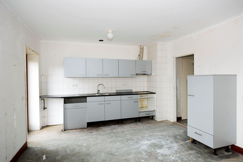 Bekijk foto 5 van Van Leeuwenhoekstraat 220