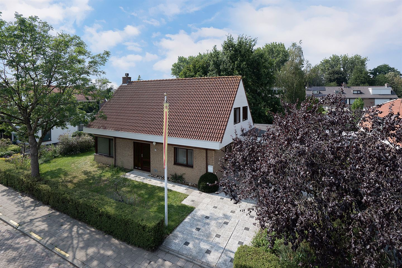 View photo 1 of Guldenweg 14