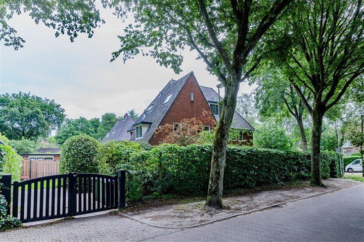 Oud Blaricummerweg 11