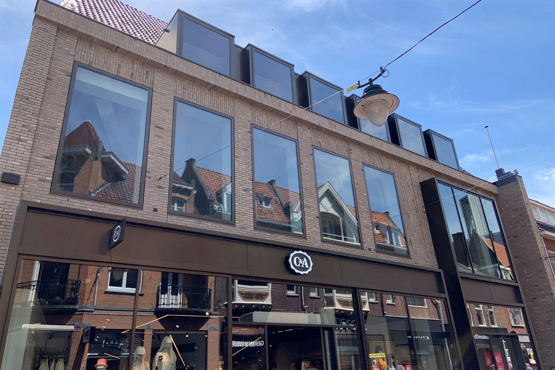 Bekijk foto 1 van Kerkstraat 47