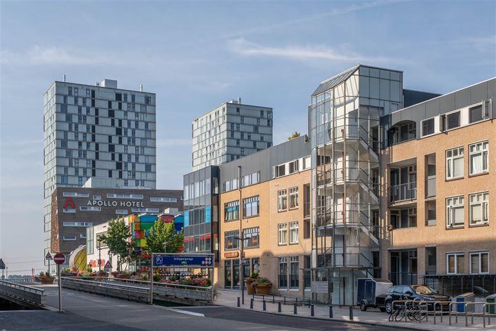 Flevostraat 70