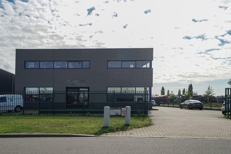 Bekijk foto 3 van Bijsterhuizen 5012