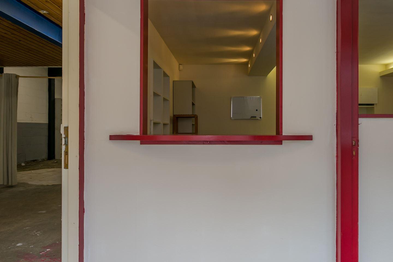 Bekijk foto 5 van Frans Erensstraat 10 12