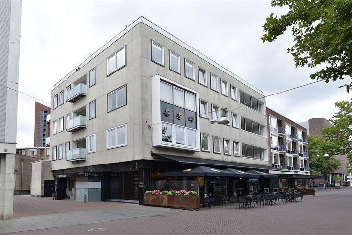 Windbrugstraat 13