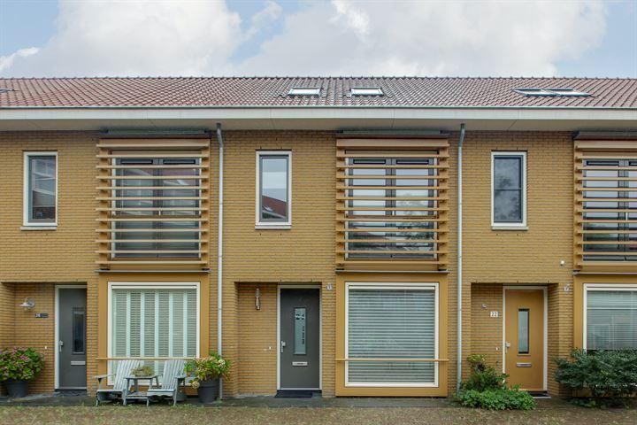 Jeroen Boschstraat 24