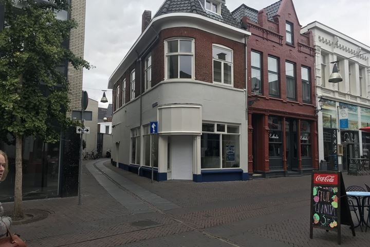 Stadsgravenstraat 2