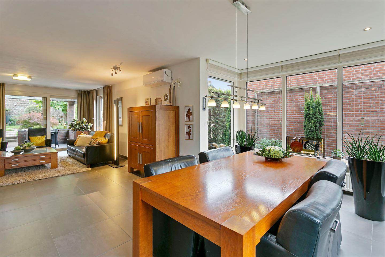 Bekijk foto 2 van Walstraat 10