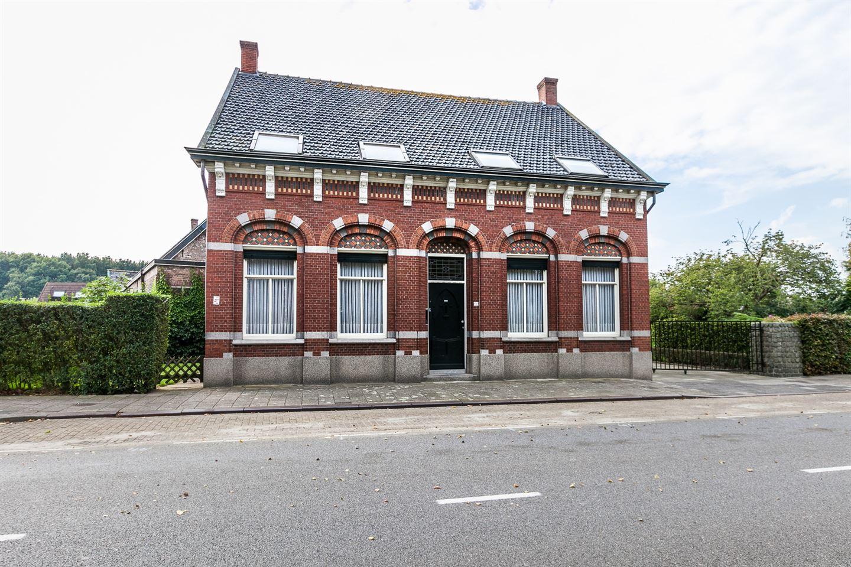 Bekijk foto 3 van Dorpsstraat 26