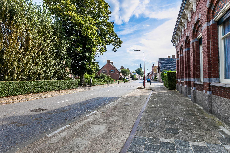 Bekijk foto 4 van Dorpsstraat 26