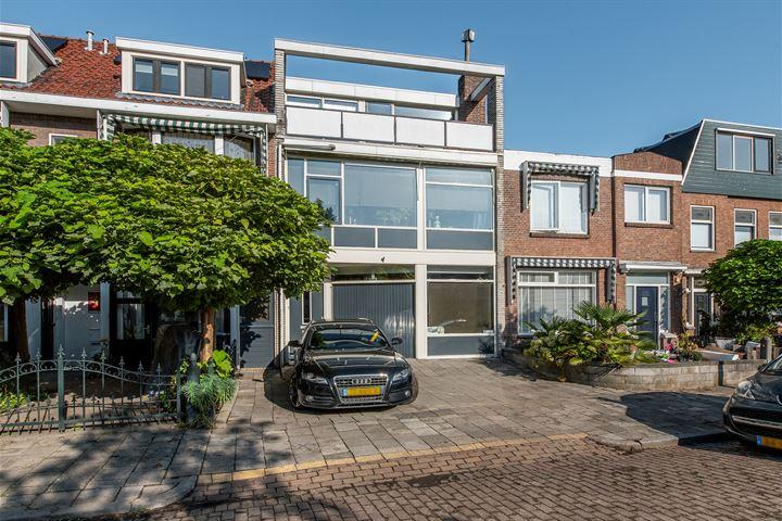 Voorstraat 48