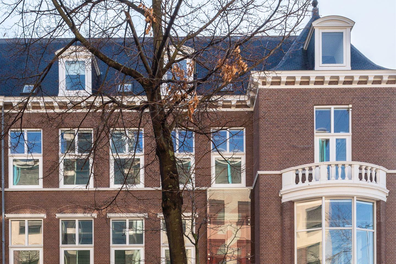 Bekijk foto 5 van Nicolaas Beetsstraat 216-222