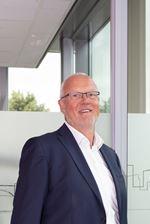 P. (Paul) van de Plassche (NVM real estate agent (director))