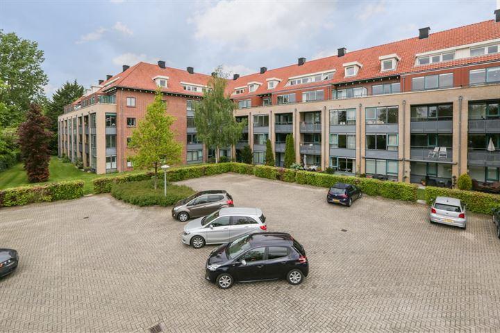 Godfried van Seijstlaan 27 E6