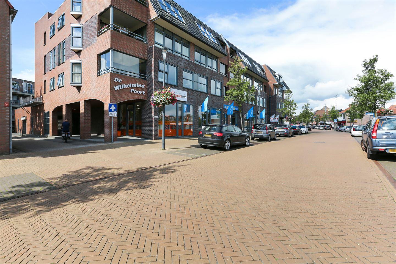 Bekijk foto 3 van Wilhelminastraat 6 A