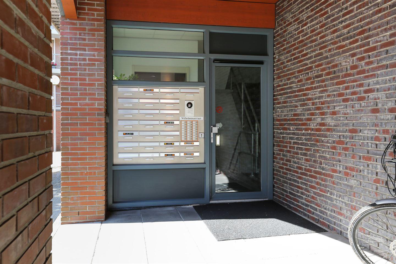 Bekijk foto 5 van Wilhelminastraat 6 A