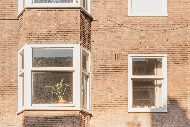 Bekijk foto 2 van Piet Gijzenbrugstraat 28 hs