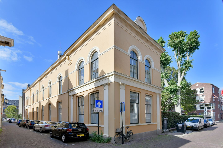 Bekijk foto 5 van Bagijnenstraat 23