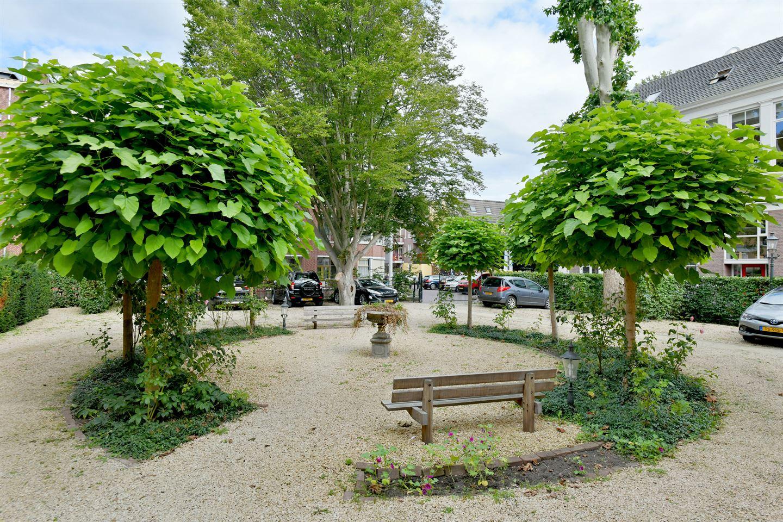 Bekijk foto 4 van Bagijnenstraat 23