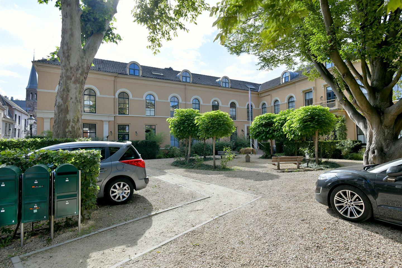 Bekijk foto 2 van Bagijnenstraat 23