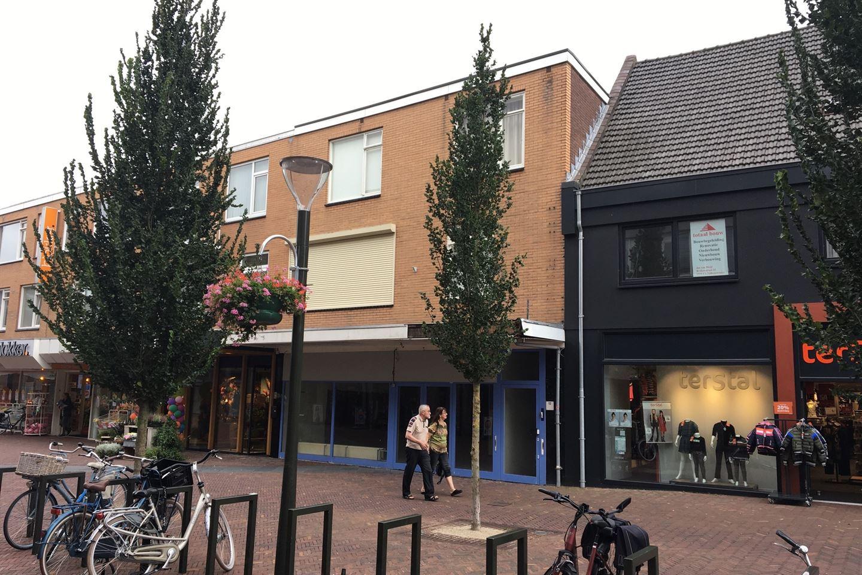 Bekijk foto 2 van Korte Kerkstraat 10 -12