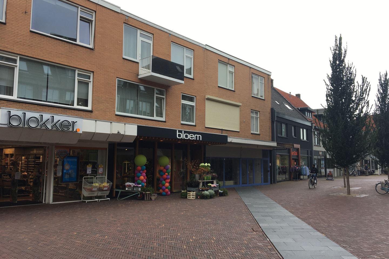 Bekijk foto 4 van Korte Kerkstraat 10 -12