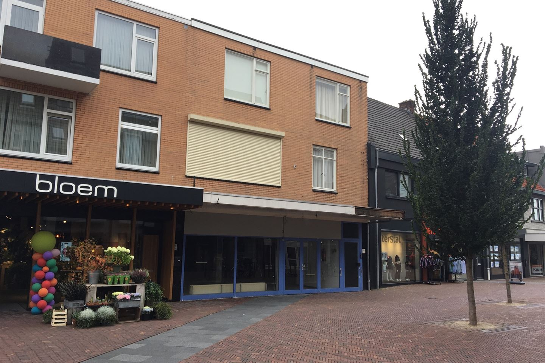 Bekijk foto 5 van Korte Kerkstraat 10 -12
