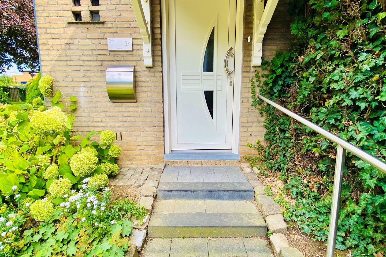 View photo 4 of Dross van Zuenestraat 24